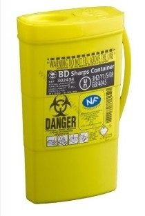 3024341-sharps-container-0.45l-new