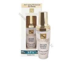 AM110_Anti-Aging-Moisturizing-Eye-Ser
