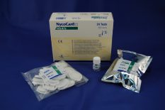 NycoCard HbA1c 24 testi