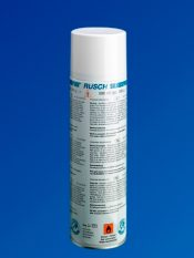 Aerosols SILKOSPRAY 500ml.