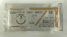 BPC0022014 (2)