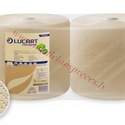 Industriālais papīrs ECO Lucart, 1 gab.