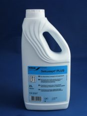 Sekusept Plus,intrum.,2L