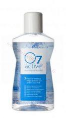Mutes skalojamais līdzeklis O7, Active, 500 ml.