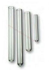 Sikla mēģene, 100x13x0,5-0,6mm, 250 gab.