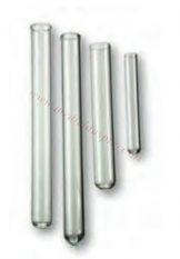 Sikla mēģene, 150x16x0,6-0,7mm, 250 gab.