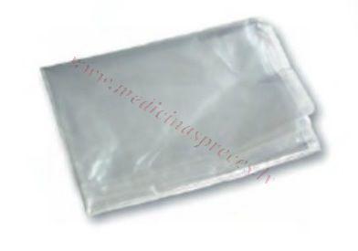 Utilizācijas maisi 20×30 cm.