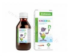 KinderSil 100 ml.
