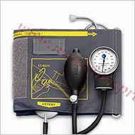 Tonometrs LD-60 mehāniskais ar iestr. stetoskopu.