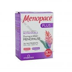 Menopace-plus-Botanicals-56-kapsulas-produkti-veselibas-stiprinasanai-vitamini-un-mineralvielas-vitabiotics-medicinaspreces.lv