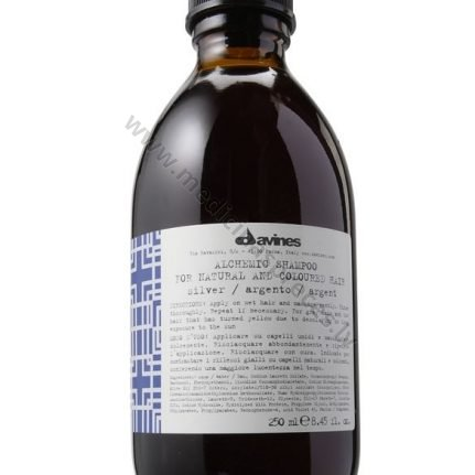 NP67205 Alchemic shampo 250ml