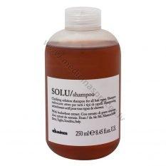 NP73241 Solu shampoo250m