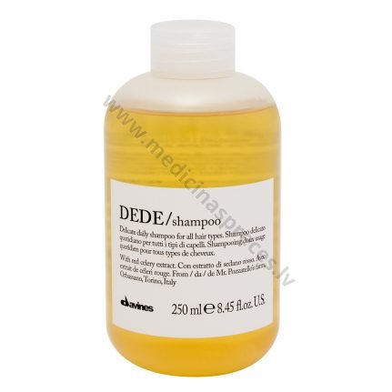 NP73245 Dede shapo 250ml