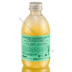 NP74010 Authentic nectar 280ml