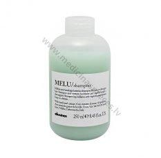 NP75097 Melu shampo 250ml