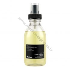NP76001 OI oil 50ml