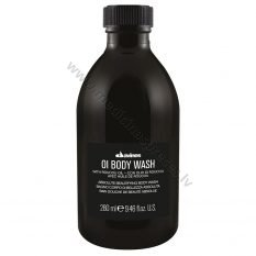 NP76017 OI body wash 280ml