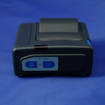 Mobilais printeris CMP-10E5