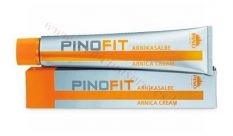 PINOFIT Arnika Cream 90ml.