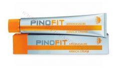 PINOFIT Arnika Cream 90ml.