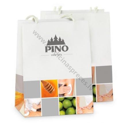 Pino maisinsh_PK99976