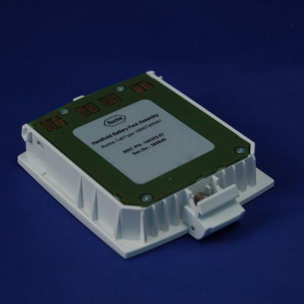 Akumulators cobas h 232