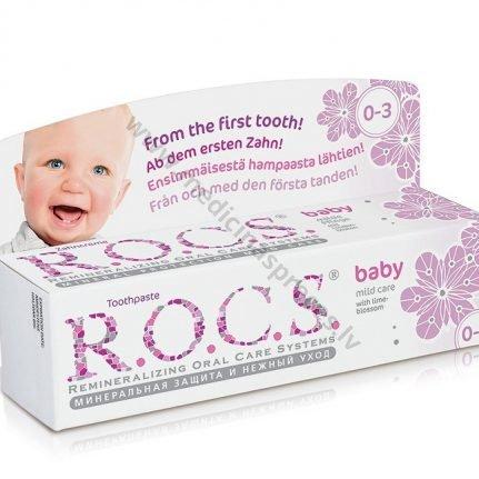 RZ470531 baby mild care