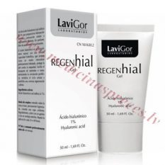 LAVIGOR RegenHial Gel 50 ml.