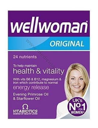TV222001_wellwoman oroginal