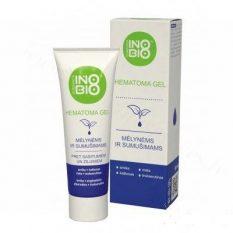 Inobio Hematoma gels, 50 ml.