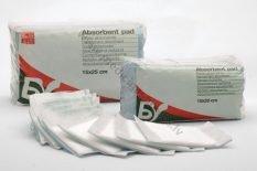 absorbejosas-paketes-nesterilas-parsienamie-materiali-un-brucu-kopsanas-lidzekli-salvetes-bastos-vate-absorbejosas=paketes-bastosviegas-medicinaspreces.lv