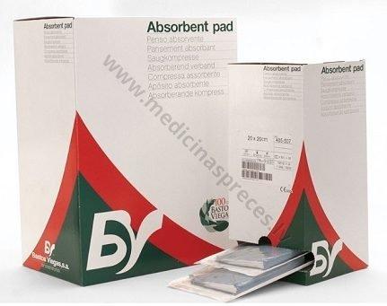 absorbejosas-paketes-sterilas-parsienamie-materiali-un-brucu-kopsanas-lidzekli-salvetes-bastos-vate-absorbejosas=paketes-bastosviegas-medicinaspreces.lv