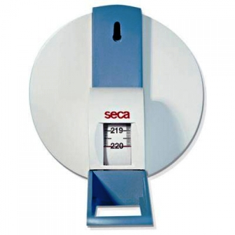 Auguma mērītājs  SECA 206