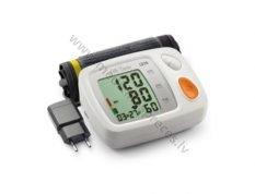 automatiskais-tonometrs-ld30-fonendoskopi-tonometri-littldoctor-medicinaspreces.lv