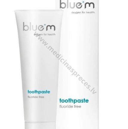 bluem-implant-care-zobu-pasta-75ml-zobarstniecibai-zobu-pastas-skalojamie-lidzekli-bluem-medicinaspreces.lv