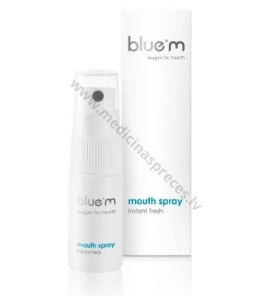 bluem-mutes-sprejs-15ml-zobarstniecibai-zobu-pastas-skalojamie-lidzekli-bluem-medicinaspreces.lv
