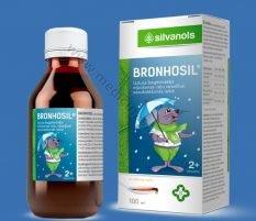 bronhosil-produkti-veselibas-stiprinasanai-pret-saaukstesanos-medicinaspreces.lv