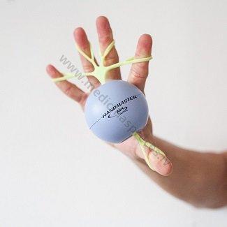 bumbina-handmaster-rokas-plaukstas-trenesanai-mvs-in-motion-medicinaspreces.lv