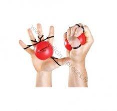 bumbina-handmaster-rokas-plaukstas-trenesanai-mvsinmotion-medicinaspreces.lv