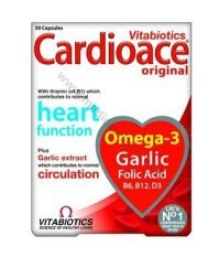 cardioace-kapsulas-sirds-un-asinsvadu-sistemai-vitabiotics-medicinaspreces.lv