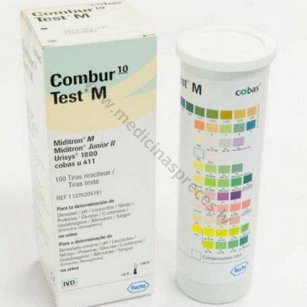 combur-test-m-urina-analizatori-arstu-praksem-ekspresdiagnostika-roche-medicinaspreces.lv
