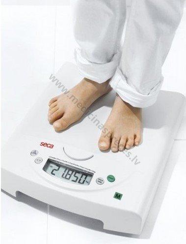elektroniskie-svari-jaundzimusajiem-seca834-3
