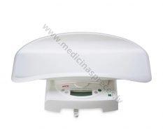 elektroniskie-svari-jaundzimusajiem-seca834-kabinetu-aprikojums-arstu-praksem-seca-medicinaspreces.lv