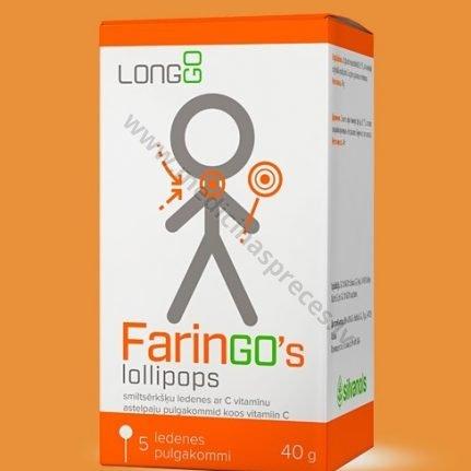 faringos-lollipos--produkti-veselibas-stiprinasanai-pret-saaukstesanos-silvanols-medicinaspreces.lv