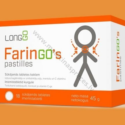 faringos-pastilles--produkti-veselibas-stiprinasanai-pret-saaukstesanos-silvanols-medicinaspreces.lv