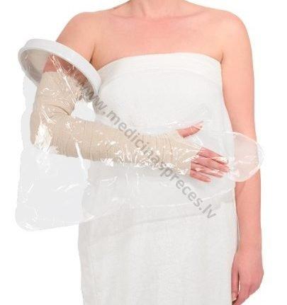 gipsa-un-parseja-aizsargs-rokai-personigai-higienai-tehniskie-paliglidzekli-vitility-care-medicinaspreces.lv