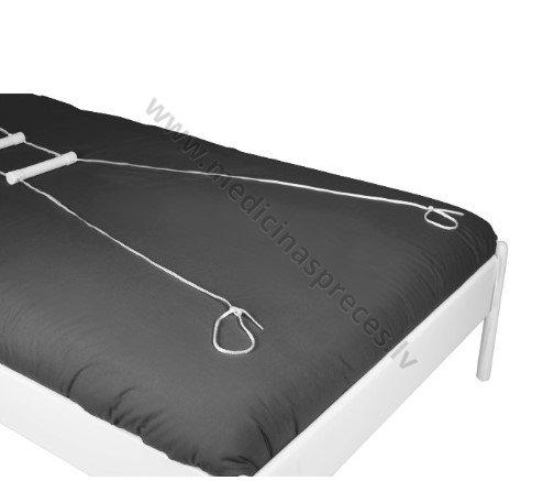 gultas-trepites-1