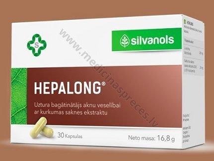 hepalong-produkti-veselibas-stiprinasanai-gremosanas-sistemai-silvanols-medicinaspreces.lv