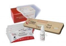 influ-a+b-k-set20-coris-bioconcept-ekspresdiagnostika-arstu-praksem-medicinaspreces.lv