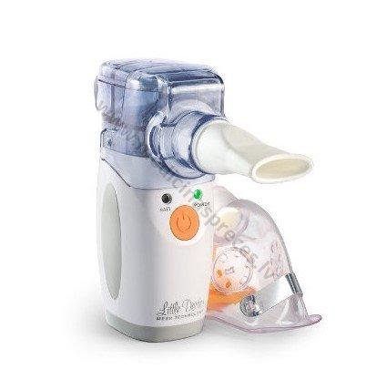 inhalators-ld-207u-ultraskanas-citi-piderumi-arstu-praksem-little-doctor-medicinaspreces.lv